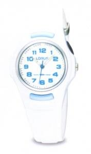Lorus Unisex Watch R2361DX9