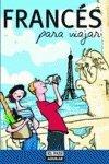 FRANCES PARA VIAJAR (Idiomas Para Viajar)