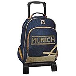Trolley Munich Country grande