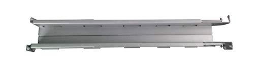 APC Easy UPS Rail KIT 900MM -