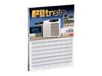 Ersatz Filter, für Air Cleaner oac250 - Filtrete Luft