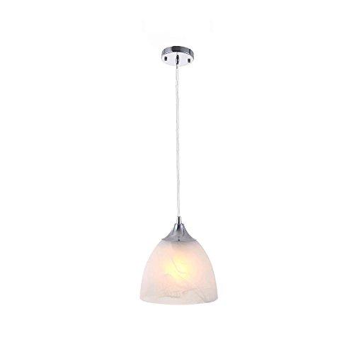 lampada-a-sospensione-a-led-semplice-moderna-tonalita-di-vetro-soggiorno-camera-da-letto-studio-cuci