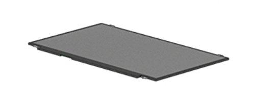HP Inc. Panel 15.6 Hd Ag Wled Sva eDP slim RR, 860030-002 (eDP slim RR) (Rr-panel)