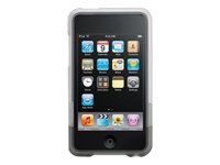 Griffin Wave for iPhone 3G, Black Iphone 3g Wave