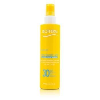 Biotherm 64611 Protezione Solare
