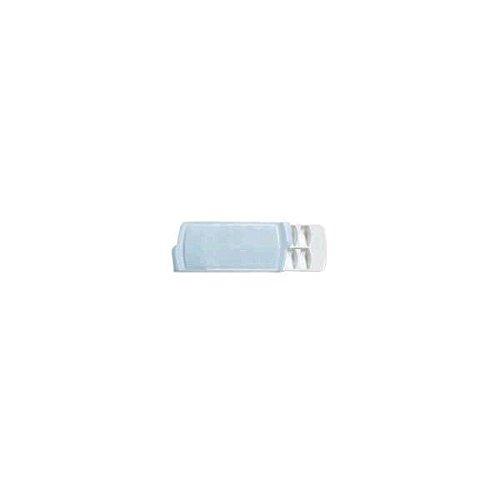 OXO International 34881 Eiswürfelschale, 6 Stück Oxo Ice Cube Trays