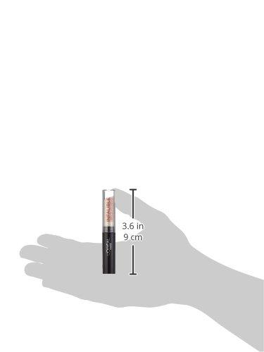 L'Oréal Paris Infallible, Correttore Stick, 4 Beige
