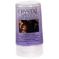 crystal-body-deodorant-travel-stick-15-oz-by-crystal