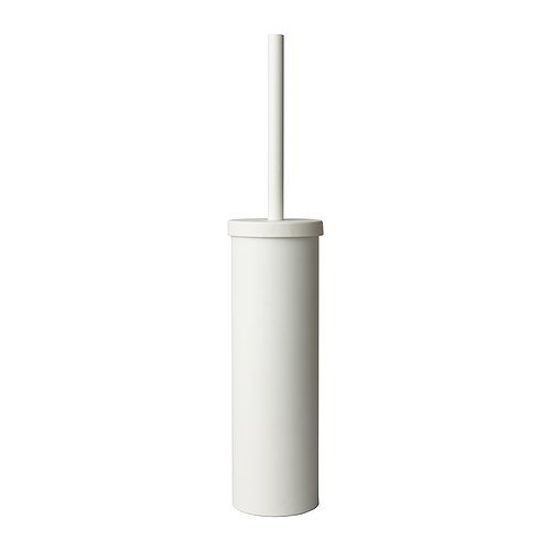 deluxe-epoxy-steel-powder-coated-cream-toilet-brush-and-holder-height-48-cm