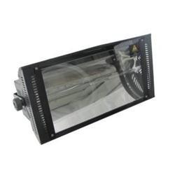 Karma professionelle 1500W Stroboskop LED-Blitzleuchte
