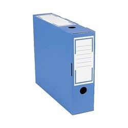Smartbox Archivbox 80