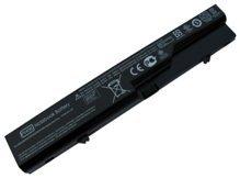 Patona® baterie Pro ntb HP ProBook 4320s 4400mAh
