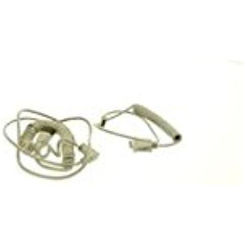 HP Jet-link Cable **Refurbished**, C8085-60517 (**Refurbished**)