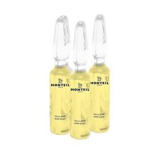 Monteil AVM Serum 3 X 2 ml