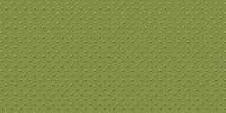 My Farben Mini Dots Bezug 36,3kg schweren Gewicht tonkartons 30,5cm Zoll x 30,5cm Zoll-Beach Glass, -
