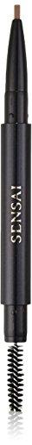 Kanebo Eyebrow Pencil 02 Lápiz de Cejas - 0 gr