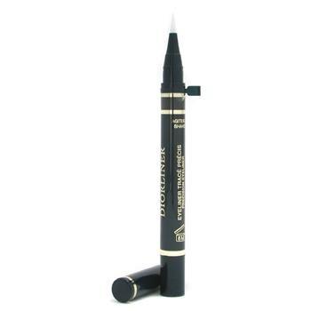 Dior Liner Noir - Lidstrich, 1er Pack (1 x 1 Stück): Amazon.de: Beauty