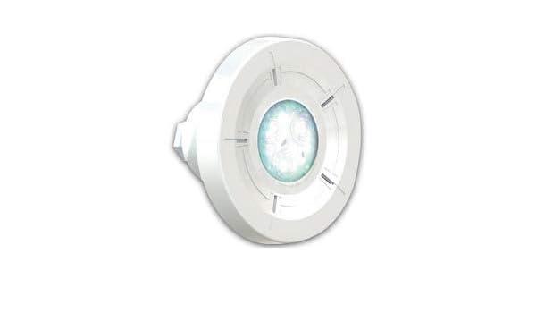 CEI Mini projecteur LED 18w pour Conduit 1.5