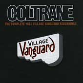 the-complete-1961-village-vanguard-recordings