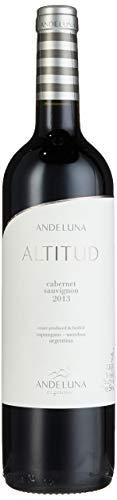 Andeluna-Reserve-Altitud-Cabernet-Sauvignon-2013-Trocken-3-x-075-l
