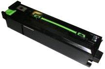 Olivetti B0550 D-Copia 351 Cartuccia