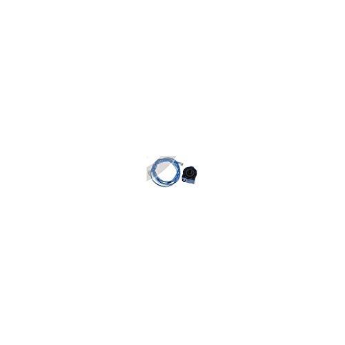 HOTPOINT - PRESSOSTAT KIT AVEC FILERIE NOUVEAU MOD - C00381612