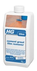 hg-cementgroutfilm-remover-hg-extra-p11