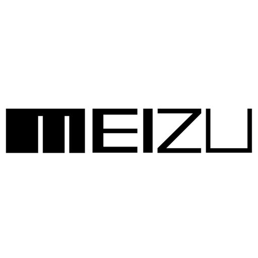 meizufanseu-forum