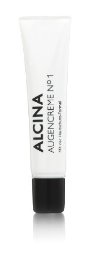Alcina Augencreme No. 1 15 ml