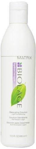 matrix-biolage-detangling-solution-400ml
