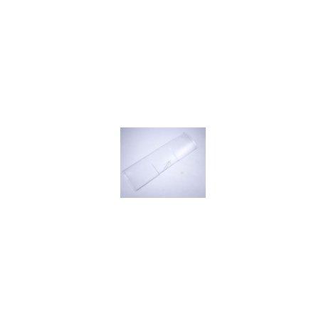 Tapa basculante frigorifico Saivod CT1830D NFI 4312910100