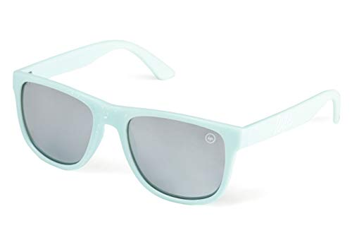 Hype Sonnenbrille Mint Speckle Hyperetro