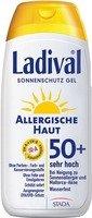 Ladival Sonnenschutz fürAllergische Haut Lsf 50, 200 ml