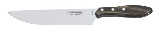 Tramontina Tranchiermesser-Set mit