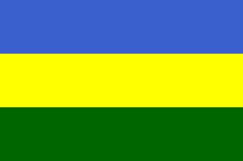 magflags-drapeau-xl-san-juan-del-cesar-san-juan-del-cesar-colombia-120x180cm