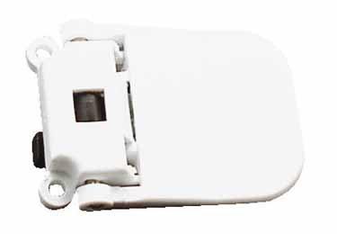 fagor-poignee-de-hublot-mal-fagor-blanche-as0012711
