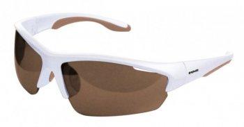 Casco Sonnenbrille Sx-21, Weiß, 09.2117.01