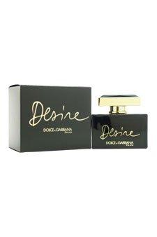 dolce-gabbana-the-one-desire-eau-de-parfum-intense-spray-75ml-25oz-femme-parfum