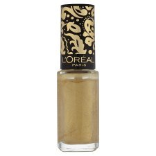 loreal-color-riche-nail-polish-815-ornemental-gold-by-loreal-riche