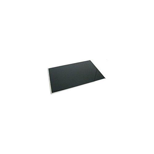 chimei-n156b6l04-refaccion-para-notebook-componente-para-ordenador-portatil-mostrar-hd