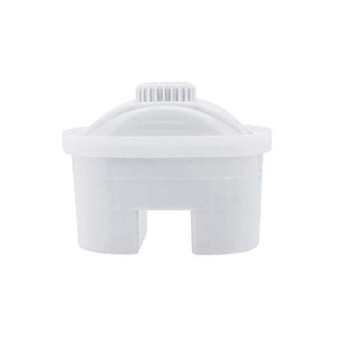 Javpoo Filtro de Filtro/Filtro/purificador/Filtro de carbón Activado
