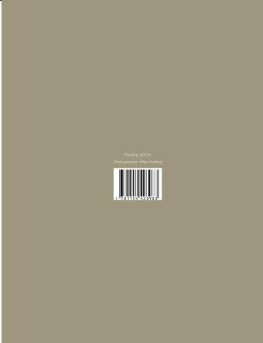 The Journal of the Quekett Microscopical Club (Volume 1)