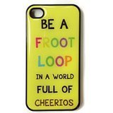 froot-loops-y-cheerios-iphone-4-caso-trendy-cute-iphone-4s-case-hechas-en-estados-unidos