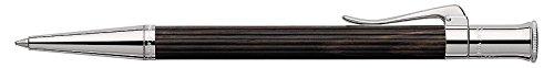 Graf von Faber-Castell Kugelschreiber Classic Platiniert