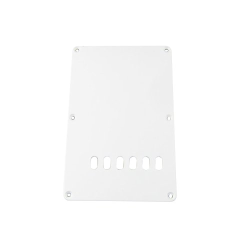 musiclily-guitar-back-plate-tremolo-cavity-cover-backplate-for-china-made-squier-guitar-parts-1ply-w