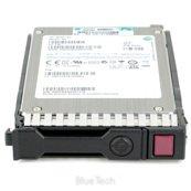 764923 B21 Compatible 120 GB 2 5 SATA - 764923-B21 Compatible HP G8 G9 120-GB 2.5 SATA VE 6G EV SSD