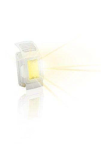 Babyliss g901e luce ricambio per epilatore luce pulsata g 900