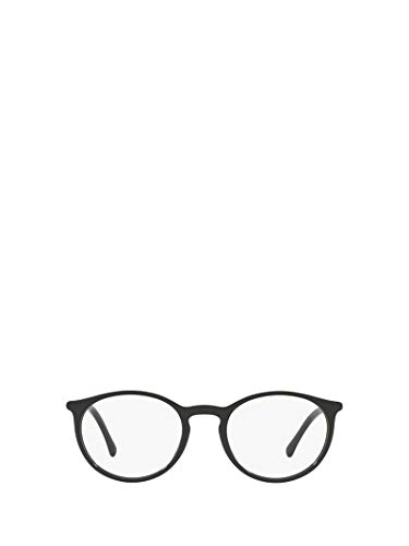 Luxury Fashion | Chanel Damen CH33721026 Braun Brille | Frühling Sommer 19