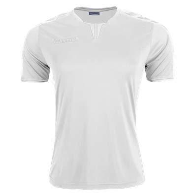 9109416dd85 Soccer jersey the best Amazon price in SaveMoney.es