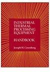 industrial-thermal-processing-equipment-handbook